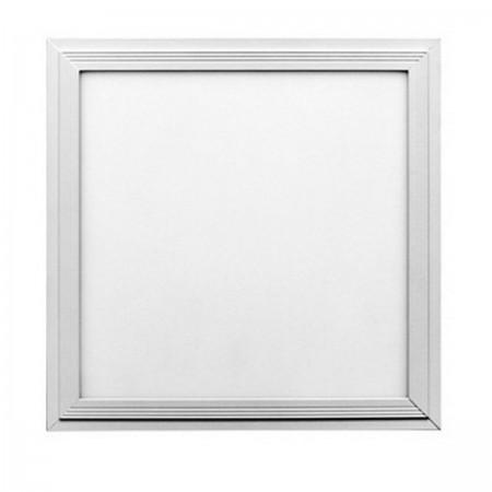 LED Panel 60x60cm 45W