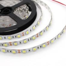 LED Streifen für den Innenbereich 5050 60 SMD/m 5m Pkg.