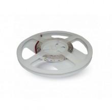 LED Streifen für den Innenbereich 3528 60 SMD/m 5m Pkg.