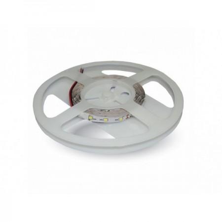 LED-Streifen SMD3528 60 LED/m, 5m Rolle