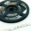 RGB LED Streifen für den Innenbereich 5050 30 SMD/m 5m Pkg.