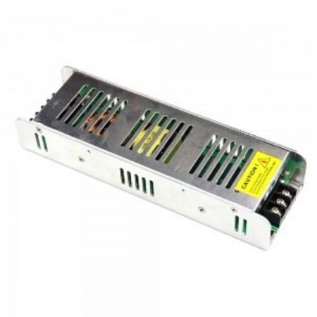 LED Trafo 24W