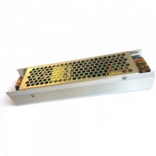 LED Trafo 120W