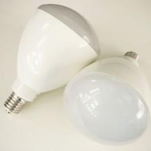 LED Glühlampe E40 50W für Gewerbebeleuchtungen