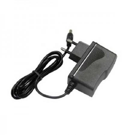 LED Adapter 18W IP44