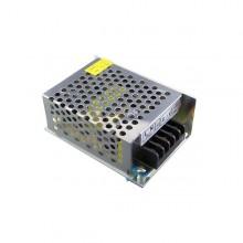 LED Trafo 36W