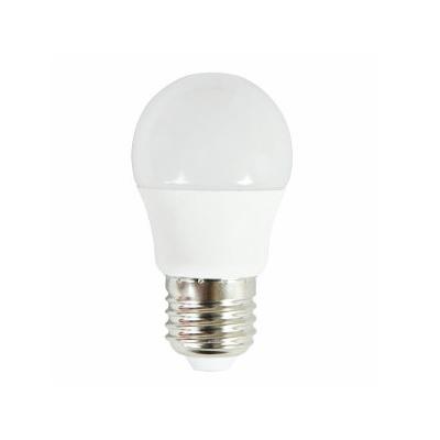 Mini LED-Lampe E27 G45 4W