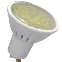 LED-Spot GU10 5W