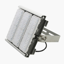 Profi LED Strahler 150W CRi80 (PHILIPS Chips)