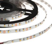 LED Streifen für den Innenbereich 3328 24V 60 SMD/m 5m Pkg. mit hoher Lichtstärke