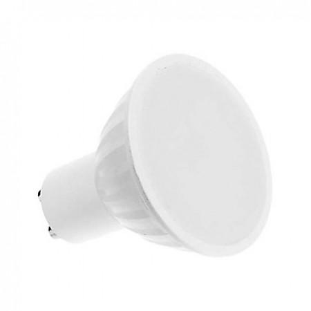 SMD LED Glühlampe GU10 3W