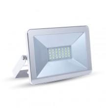 LED Strahler 10W weiß