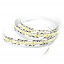 LED-Streifen SMD2835 204 LED/m, 5m Rolle