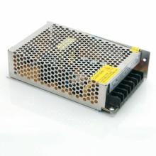 LED Trafo 100W 24V