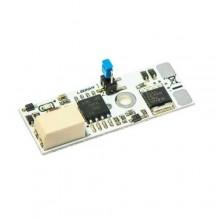 Touch LED Dimmer für Aluminiumprofil