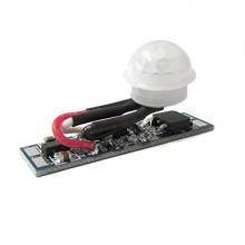 PIR LED Sensor für Aluminiumprofil