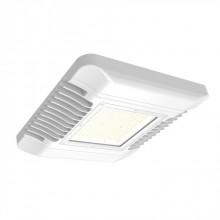 Profi LED Leuchte 150W mit SAMSUNG Chips