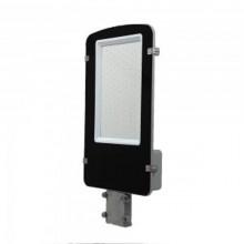 Profi LED Straßenleuchte 100W SAMSUNG Chips