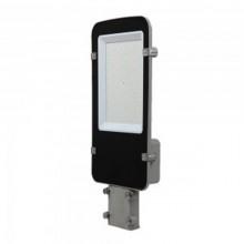Profi LED Straßenleuchte 50W SAMSUNG Chips