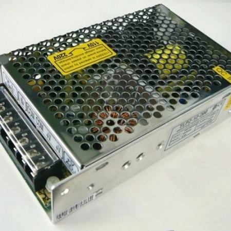 LED Trafo 200W