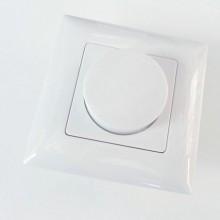 Einbau LED-dimmer