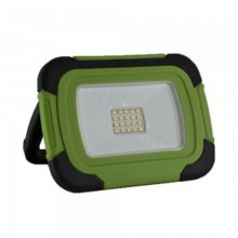 Tragbarer akku LED Strahler 10W SAMSUNG Chip