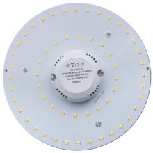 LED Modul für Deckenleuchten 15W
