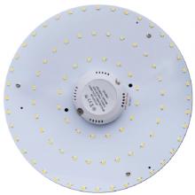 LED Modul für Deckenleuchten 24W
