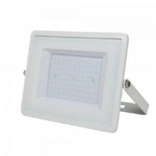 Profi LED Strahler 100W mit hoher Lichtstärke (120lm/W) und SAMSUNG Chips weiß