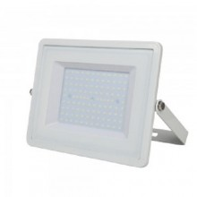 Profi LED Strahler 100W SAMSUNG Chips 120lm/W,A++ weiß
