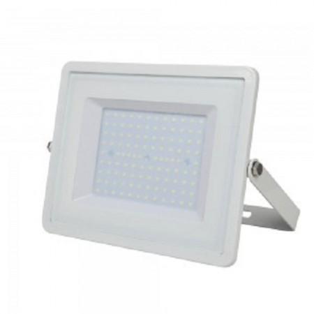 Profi LED-Strahler 100W, weiß, SAMSUNG Chips 120lm/W,A++