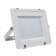 Profi LED Strahler 200W SAMSUNG Chips 120lm/W,A++ weiß