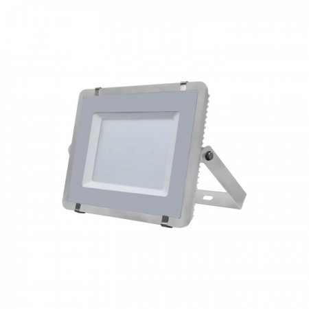 Profi LED Strahler 200W SAMSUNG Chips 120lm/W,A++