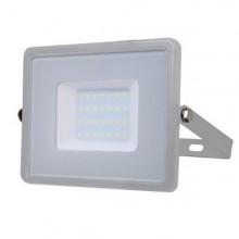 Profi LED-Strahler 50W, SAMSUNG Chips 120lm/W,A++