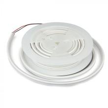 Profi neon flex LED Streifen 3528 120 SMD/m 12V 1m mit SAMSUNG Chips