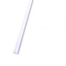 Profil für neon flex RGB LED Streifen 230V