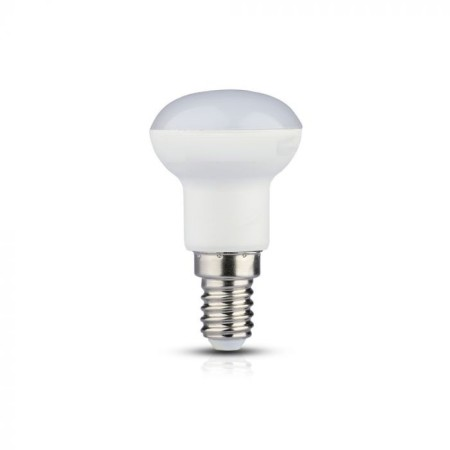 Profi LED Reflektorglühlampe E14 R39 3W mit SAMSUNG Chips