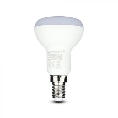 Profi LED Reflektorglühlampe E14 R50 6W mit SAMSUNG Chips