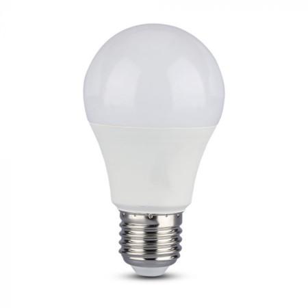 LED-Lampe E27 A60 12W CRI95