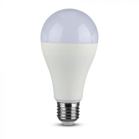 LED-Lampe E27 A65 17W CRI95