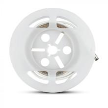 LED-Streifen mit Bewegungsmelder SMD2835 30 LED/m, 1,2m Rolle
