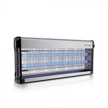 LED elektrische Insektenfalle 2x20W