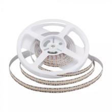 LED-Streifen 24V SMD2110 700 LED/m, 5m Rolle CRI90